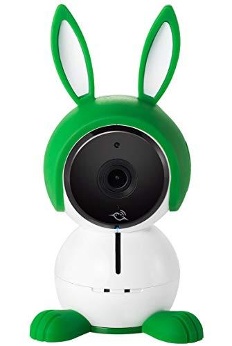 Arlo Baby Smart Babyphone