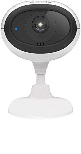 Onvis HomeKit Kamera C3