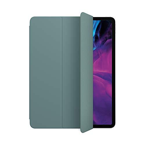 Apple Smart Folio (für 12.9-inch iPadPro - 4. Generation) - Kaktus