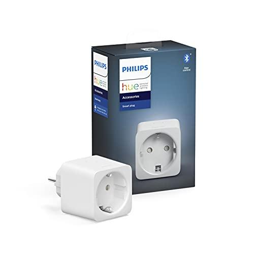 Philips Hue – SmartPlug Steckdose