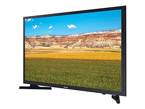 SAMSUNG UE32T4302AKXXH 32inch LED TV 1366x768 HDMI x2 HDR