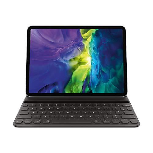 Apple Smart Keyboard (für 11-inch iPadPro - 2. Generation) - Deutsch
