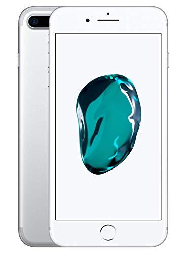 Apple iPhone 7 Plus (32GB) - Schwarz