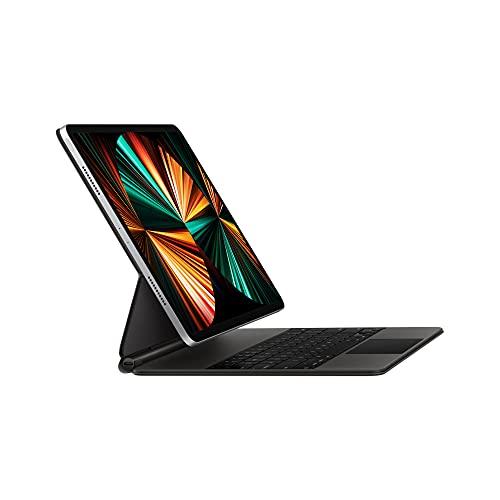 Apple Magic Keyboard (für 11-inch iPadPro - 2. Generation) - Deutsch