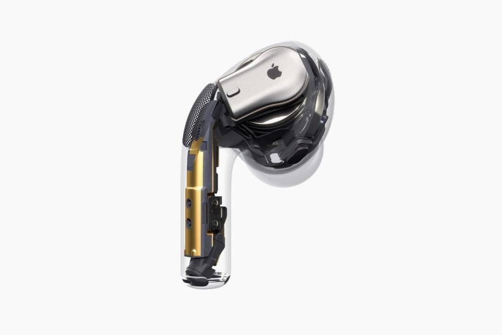 AirPods Mikrofon - Was taugt die Qualität?