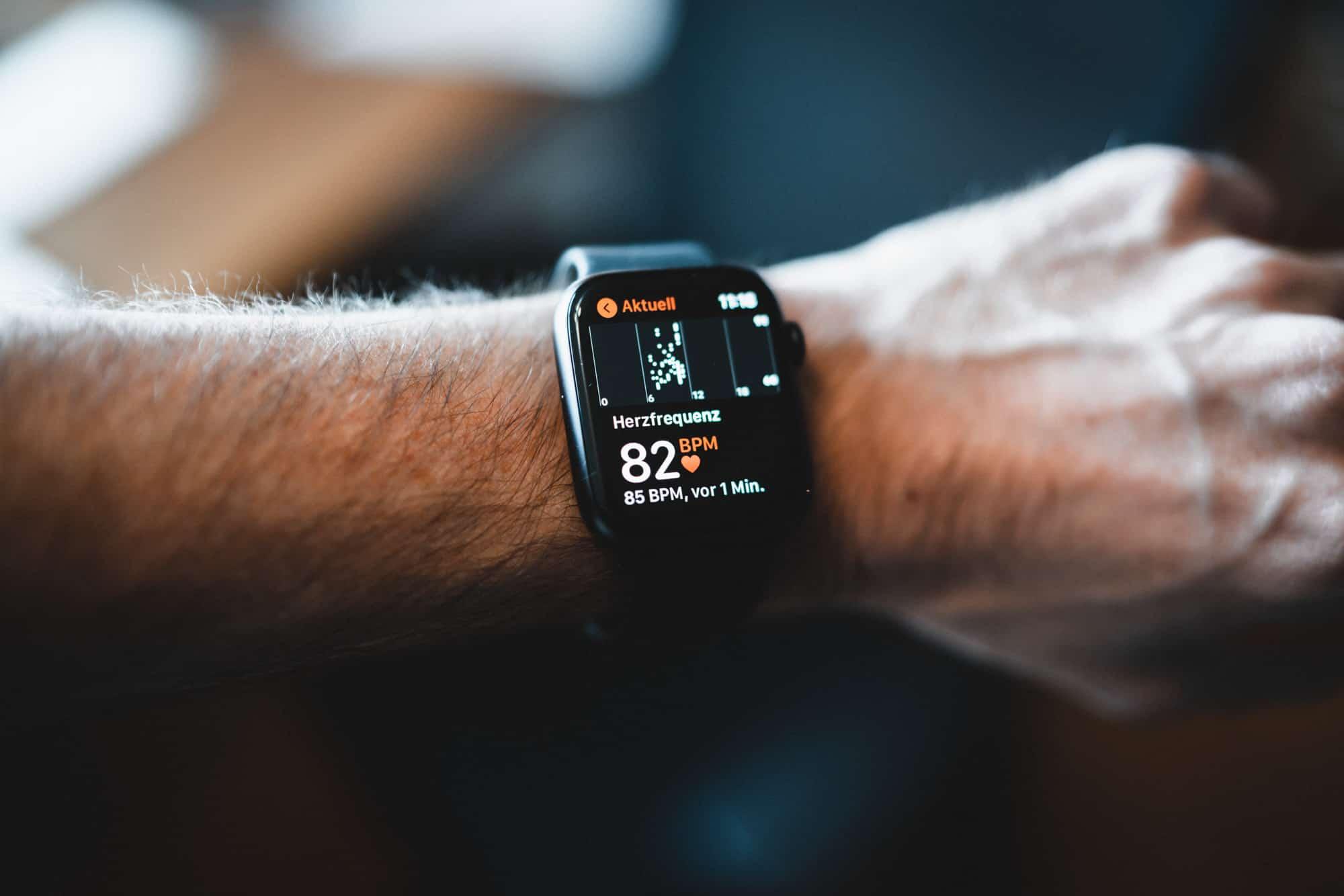 apple_watch_blutdruck_messen_02 Smart Watch Zucker Messen